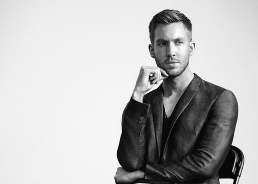 Calvin Harris: Ο διάσημος DJ πουλά μία από τις πολλαπλές ιδιοκτησίες του στο Los Angeles | tlife.gr