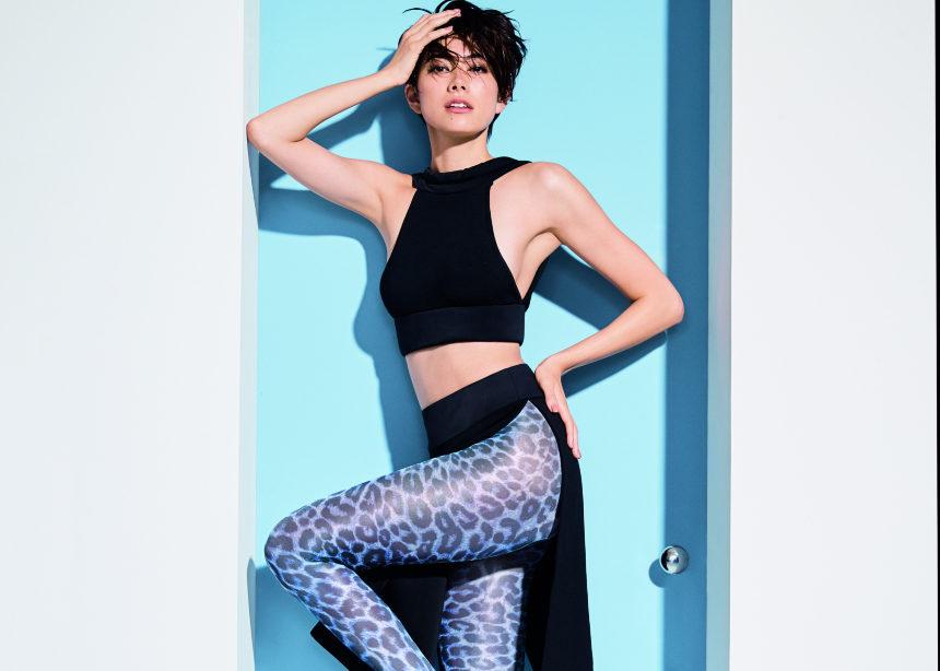 Σου φέρνουμε το πιο sexy trend της άνοιξης… στα πόδια σου! | tlife.gr