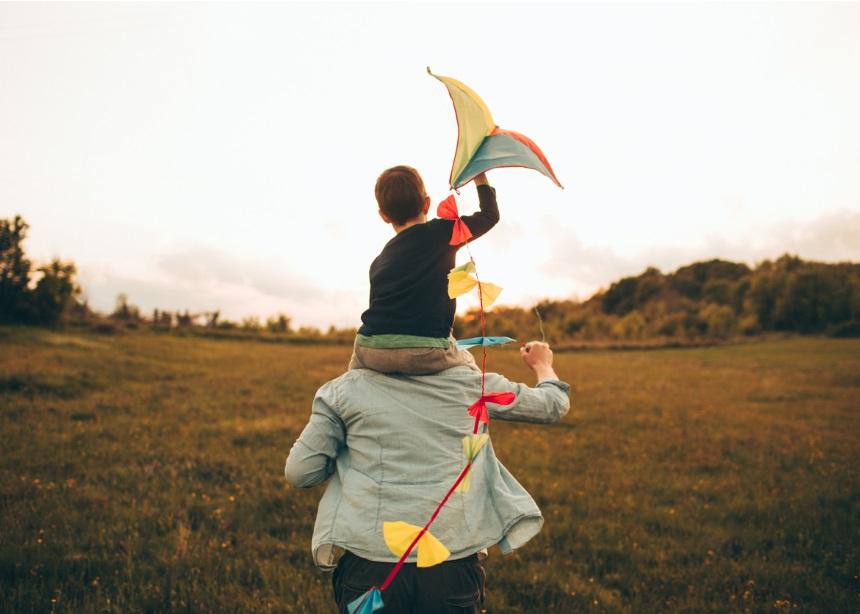Καθαρά Δευτέρα με τα παιδιά: 8 ιδανικοί προορισμοί για να πετάξετε χαρταετό