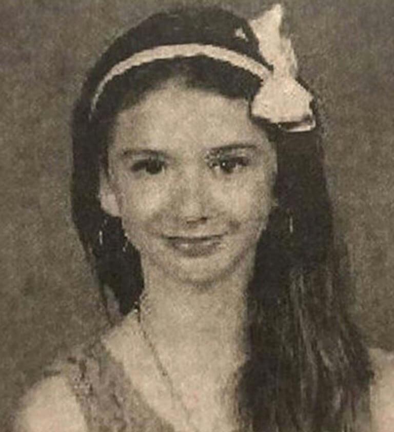 Κτήνη! Είχαν κλεισμένη την 14χρονη κόρη τους σε κλουβί και την βασάνισαν μέχρι θανάτου | tlife.gr