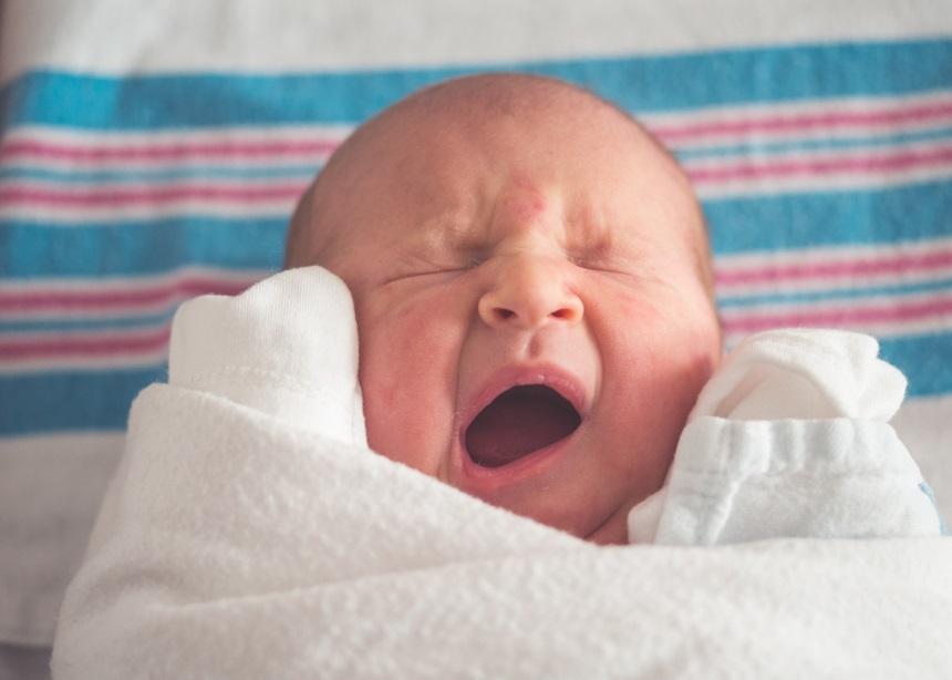Diaper Queen: Ένας mini οδηγός που θα κάνει την αλλαγή πάνας στο μωρό… παιχνιδάκι (Part II)
