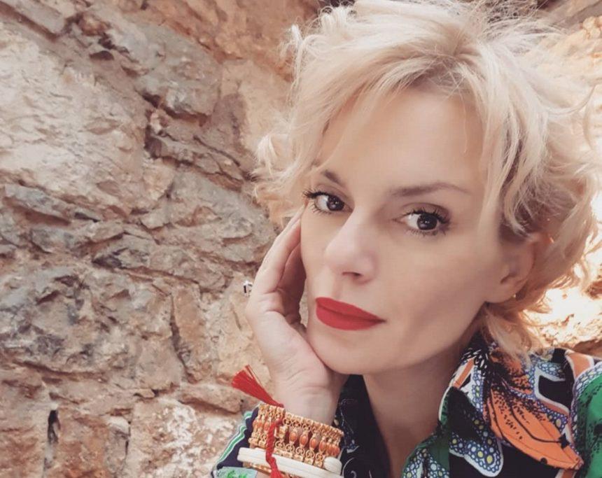 Έλενα Χριστοπούλου: Απογευματινή έξοδος με πρώην παίκτρια του «GNTM»- Δες για ποια πρόκειται! [pic] | tlife.gr