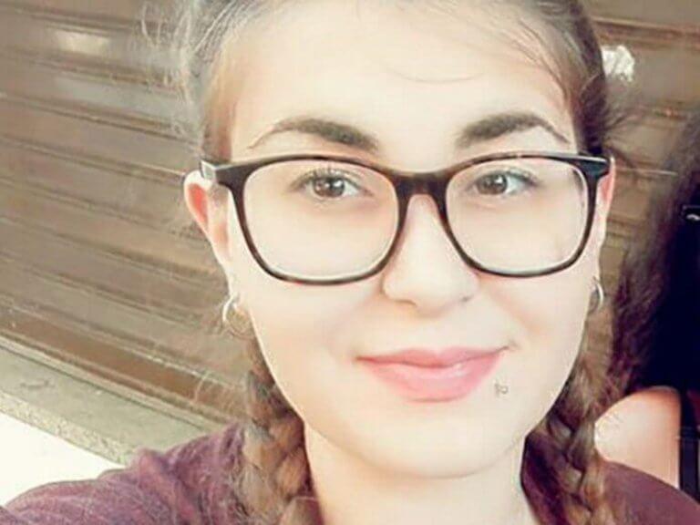 Δολοφονία Τοπαλούδη: Προκλητικός στην ανακρίτρια ο 21χρονος Ροδίτης | tlife.gr