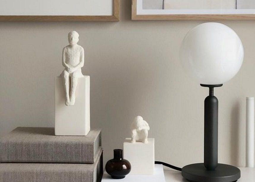 En-lightenment: Αυτή είναι η νέα μεγάλη τάση στον φωτισμό εσωτερικών χώρων | tlife.gr