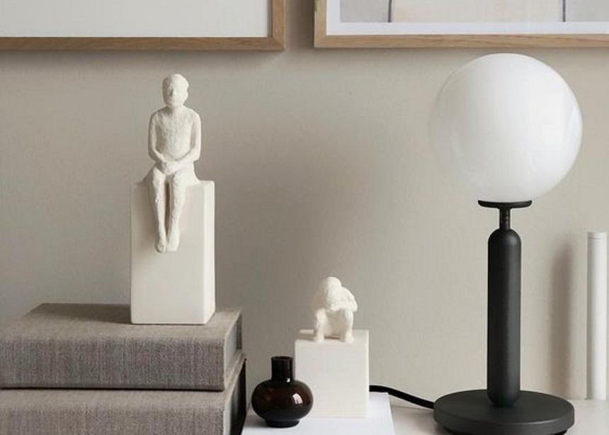 En-lightenment: Αυτή είναι η νέα μεγάλη τάση στον φωτισμό εσωτερικών χώρων