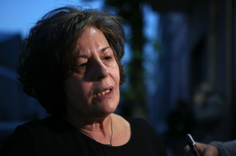 Μάγδα Φύσσα: Αφού ο δολοφόνος του Παύλου έχει ομολογήσει, γιατί είναι έξω από τη φυλακή; | tlife.gr