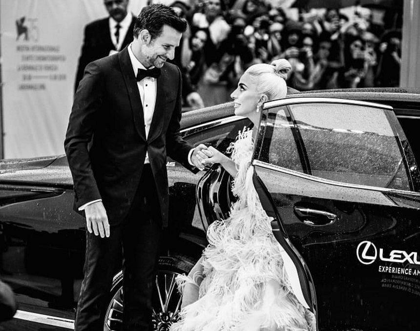 Lady Gaga – Bradley Cooper: Αυτή είναι η φωτογραφία που τους «καίει»!   tlife.gr