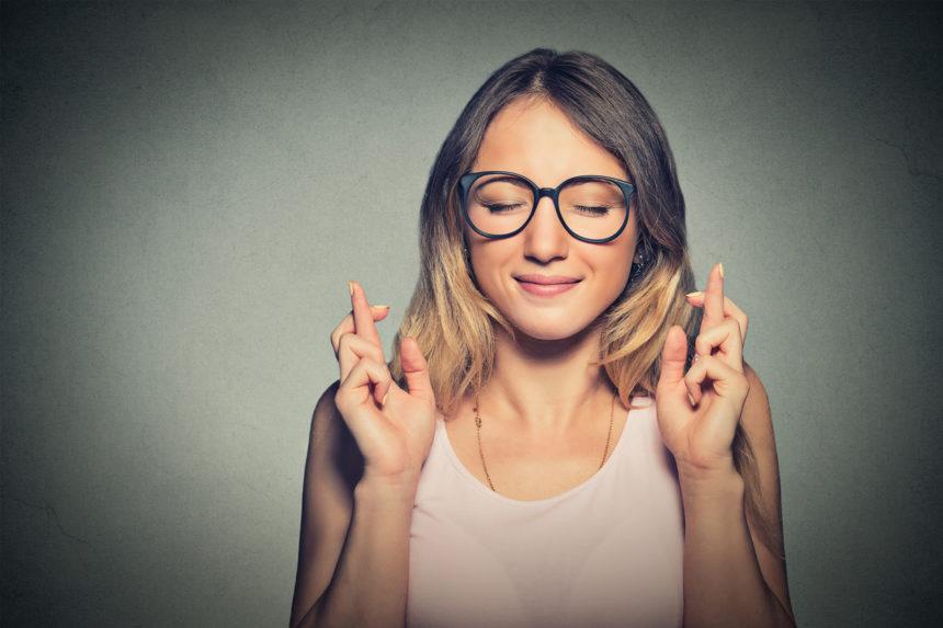 Συνέντευξη για δουλειά: Τι να προσέξεις, τα λάθη που πρέπει να αποφύγεις | tlife.gr