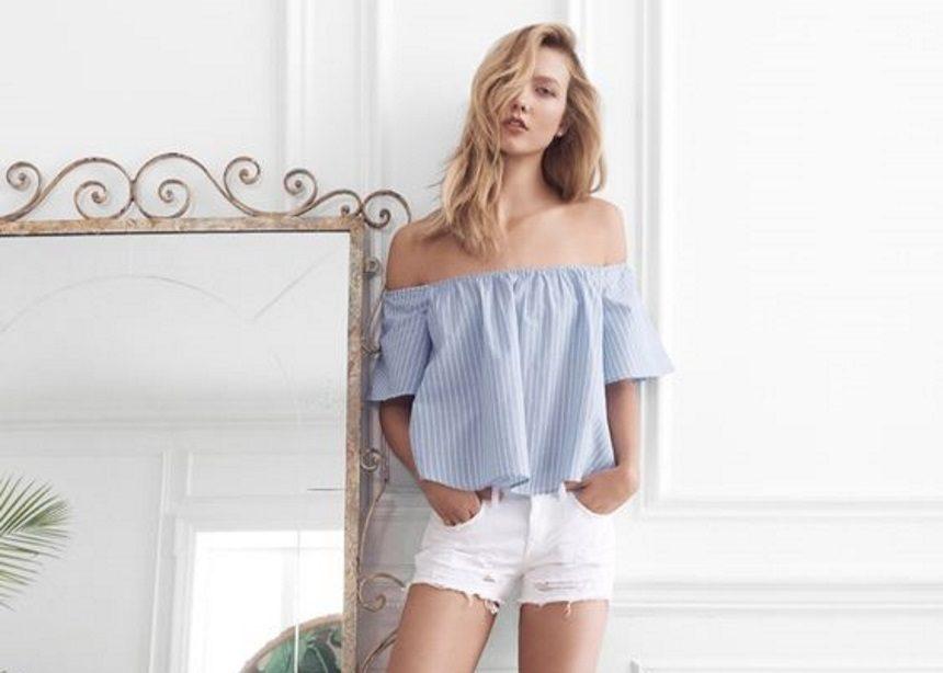 Karlie Kloss: Το εντυπωσιακό διαμέρισμα του διάσημου supermodel είναι διαθέσιμο προς πώληση | tlife.gr