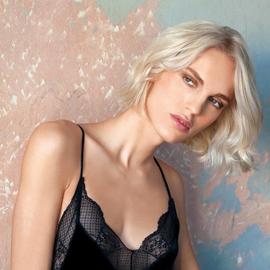 Kαίτη Γκραμμά: Το trasngender μοντέλο του GNTM έχει πλέον γυνακεία ταυτότητα! [pics] | tlife.gr
