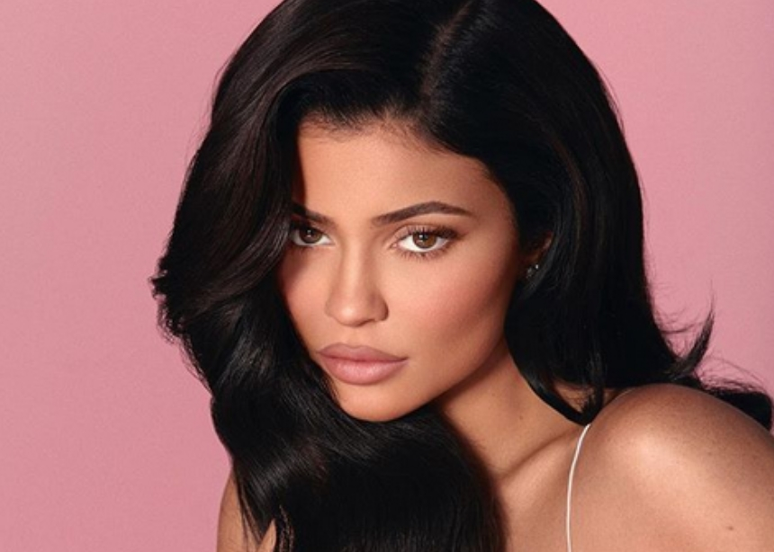 Αυτό είναι το κραγιόν που δημιούργησε η Kylie Jenner για την adidas!   tlife.gr