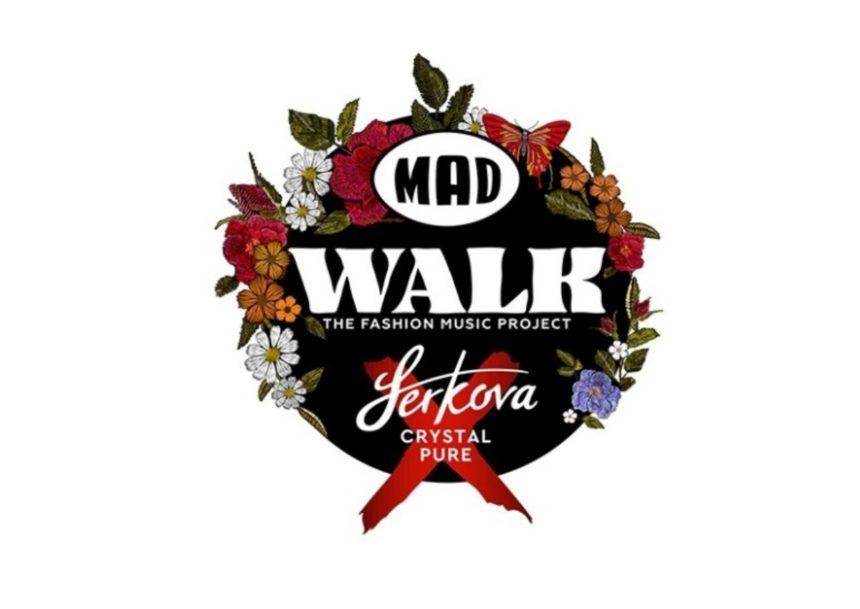 MadWalk 2019: Οι σχεδιαστές μόδας, τα fashion brands και οι καλλιτέχνες που θα εμφανιστούν στη σκηνή!   tlife.gr
