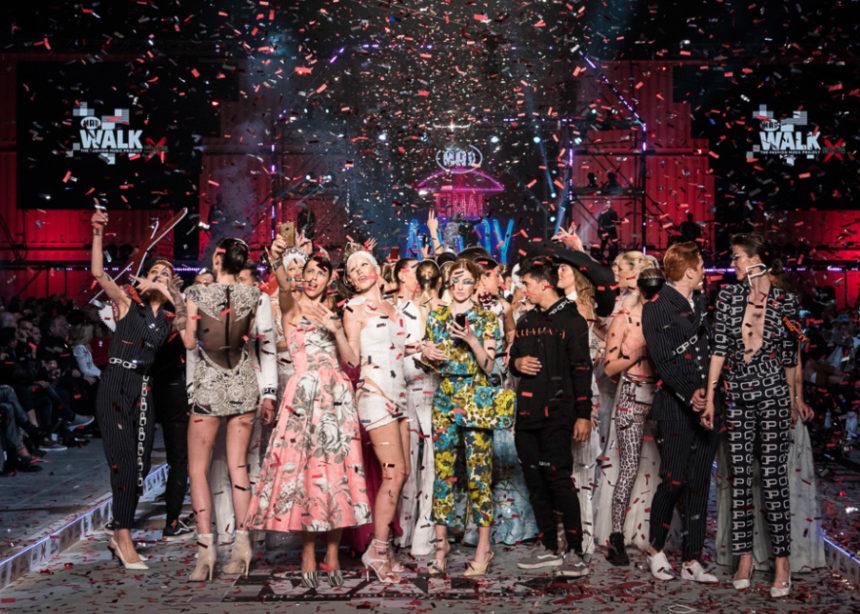 ΜadWalk 2019: Αυτοί είναι οι σχεδιαστές και τα fashion brand που θα δούμε φέτος | tlife.gr