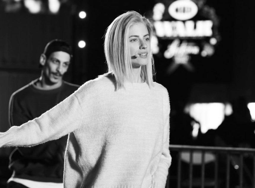 Madwalk 2019: Δες backstage φωτογραφίες από τις πρόβες των καλλιτεχνών! | tlife.gr