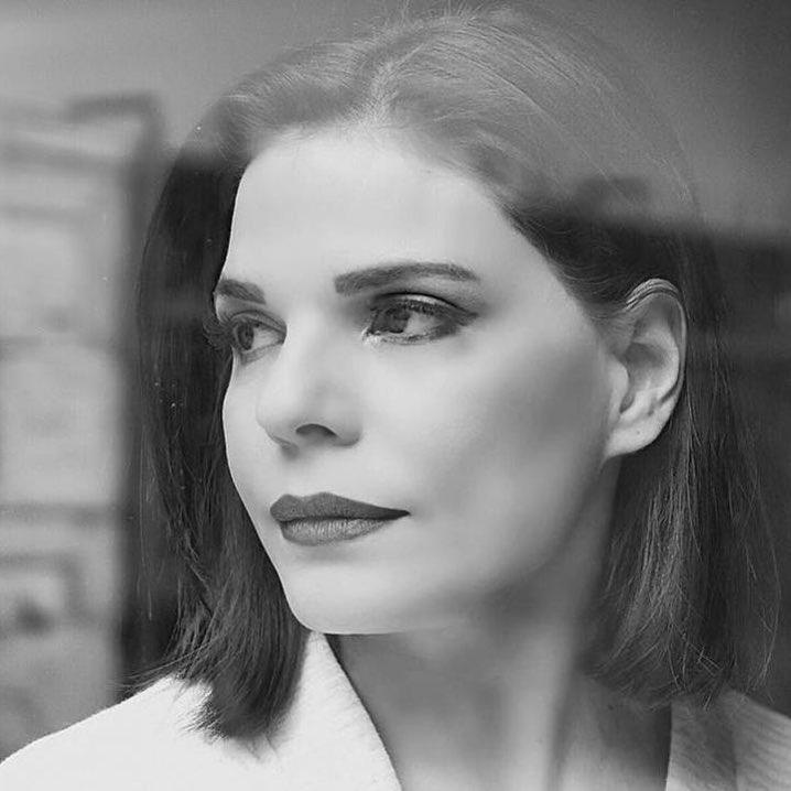 Η Μαρίνα Ασλάνογλου συγκλονίζει: «Μέσα σε εννέα μήνες έκανα τρεις εξωσωματικές» | tlife.gr
