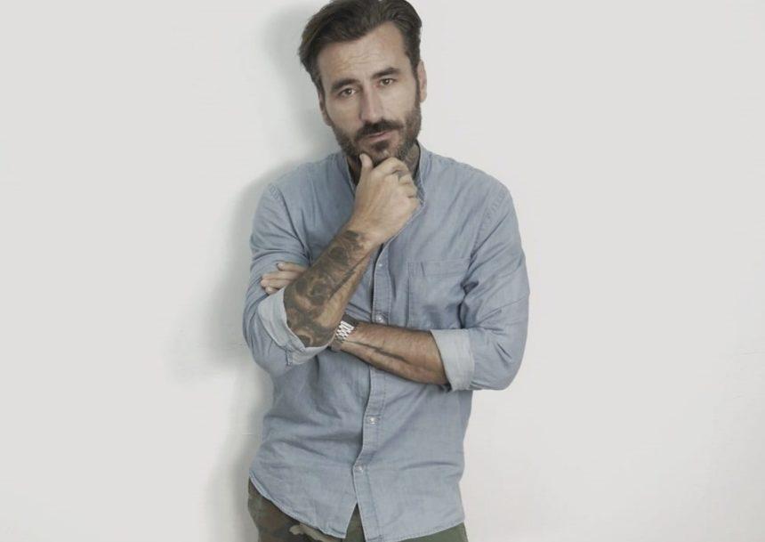 Γιώργος Μαυρίδης: Δέχτηκε πρόταση να κατέβει στις δημοτικές εκλογές και ζητά τη γνώμη του κοινού του – Οι όροι που θέτει | tlife.gr