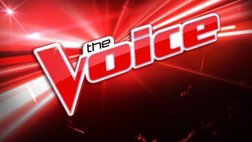 Πέθανε τραγουδίστρια του The Voice σε ηλικία 33 ετών | tlife.gr