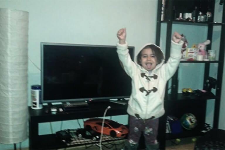 Μικρή Άννυ: «Τη σκότωσε και την τεμάχισε ο πατέρας της» – Ζήτησε την ενοχή του ο εισαγγελέας | tlife.gr