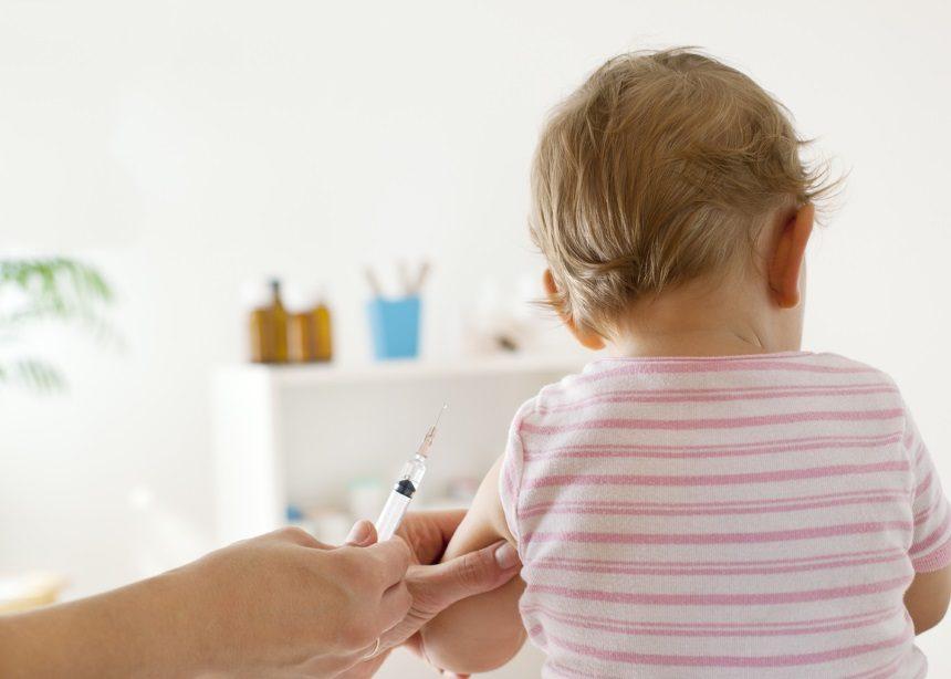 Νέα προσπάθεια στην κατάρριψη του μύθου γύρω από το εμβόλιο MMR και τον αυτισμό   tlife.gr