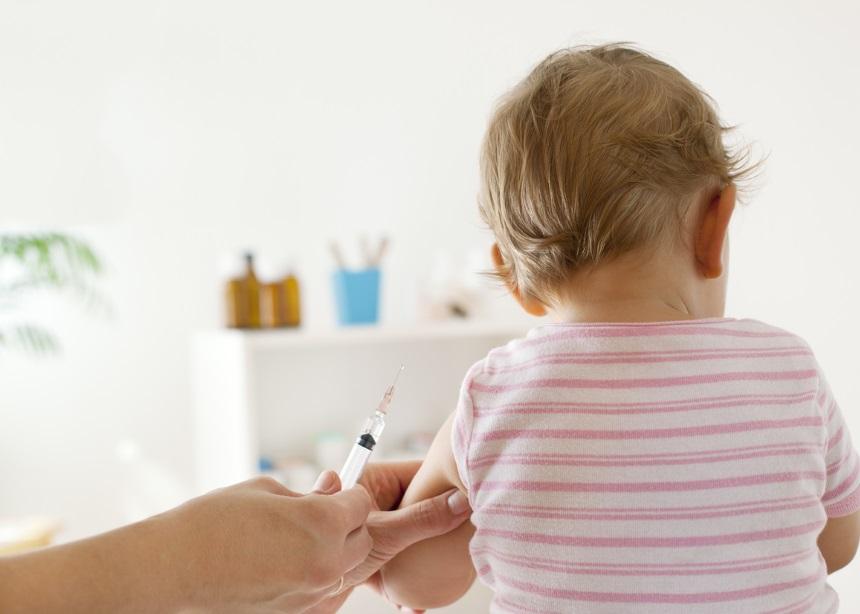 Νέα προσπάθεια στην κατάρριψη του μύθου γύρω από το εμβόλιο MMR και τον αυτισμό | tlife.gr