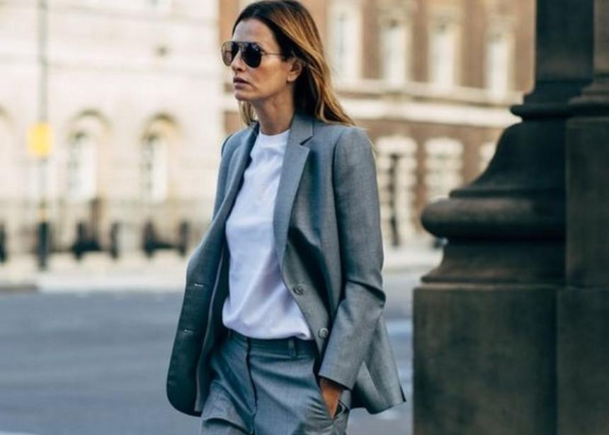 To στιλ στα κουστούμια άλλαξε, δες τι θα φορέσεις αυτή την σεζόν | tlife.gr