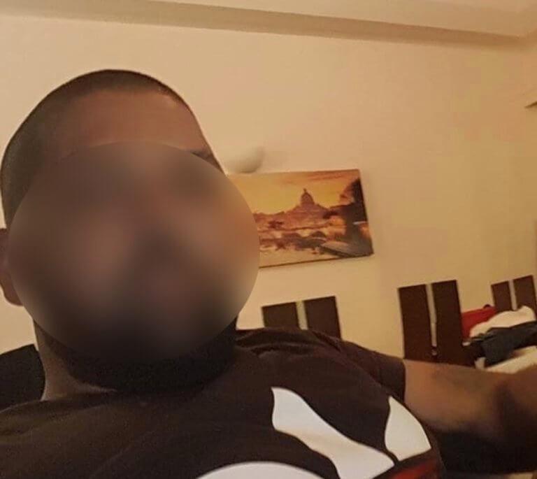 Αυτός είναι ο νεκρός κρατούμενος από την συμπλοκή στις φυλακές Κορυδαλλού | tlife.gr