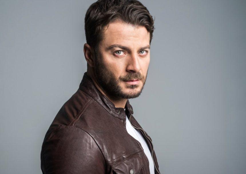 Τα νέα τηλεοπτικά σχέδια του Ντάνου – Η πρόταση του ΑΝΤ1 και ο «διπλός ρόλος» στον Alpha!   tlife.gr