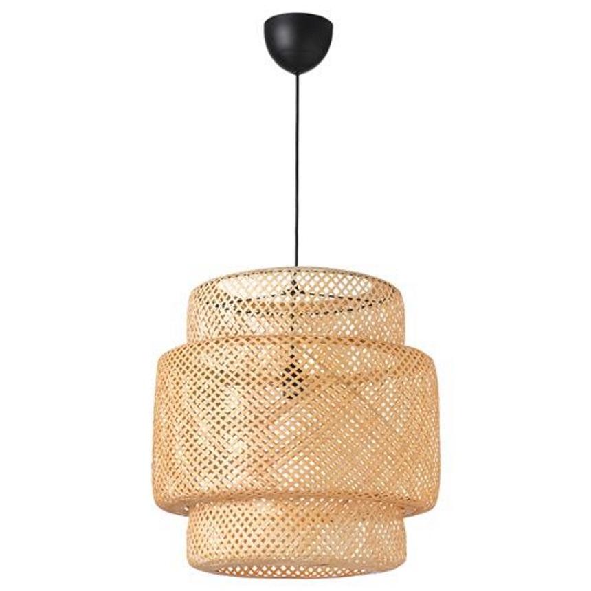 Φωτιστικό IKEA | tlife.gr