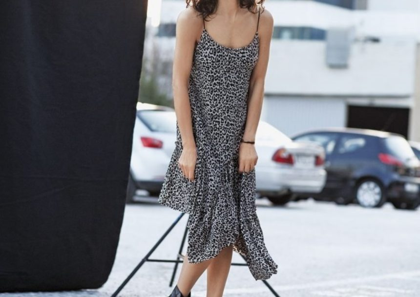 Ελληνίδα ηθοποιός εξομολογείται: «Σκέφτηκα να ρίξω το παιδί» | tlife.gr