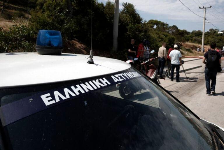 Έγκλημα στην Κρήτη! 32χρονη βρέθηκε στραγγαλισμένη! Έχουν συλλάβει τον άντρα της | tlife.gr