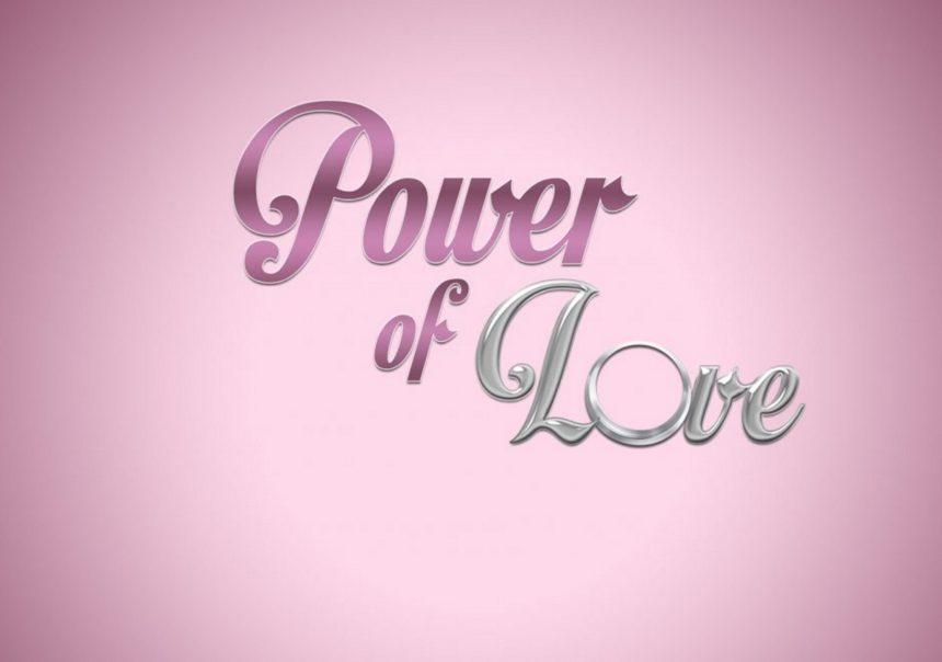 Πριγκίπισσα στο Ξανθιώτικο καρναβάλι παίκτρια του φετινού «Power Of Love»! | tlife.gr