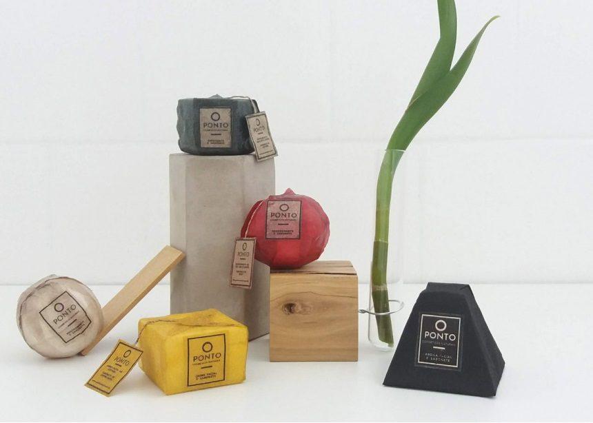 Αυτά τα προϊόντα ομορφιάς έρχονται στο πιο οικολογικό και 100% βιοδιασπώμενο packaging   tlife.gr