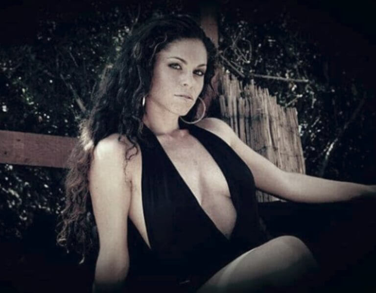 Πρέβεζα: Αυτή είναι η καθηγήτρια χορού που έγινε θέμα συζήτησης [pics] | tlife.gr