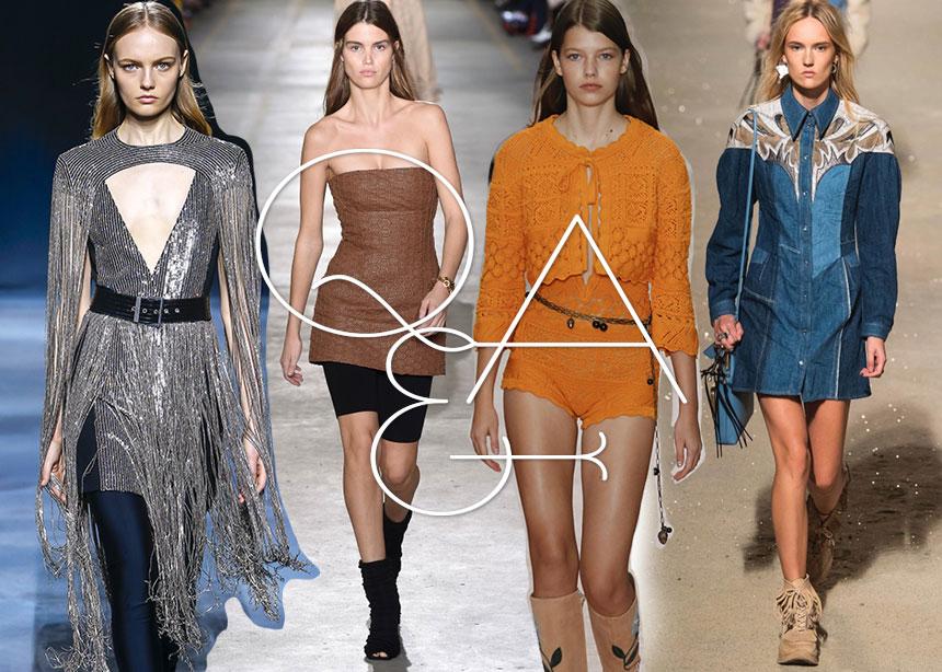 Απαντάμε στις στιλιστικές απορίες! Στείλε κι εσύ την ερώτησή σου στο fashion team   tlife.gr