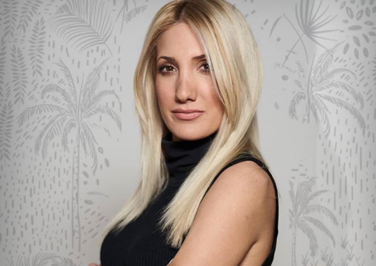 Survivor 3: Αυτή είναι η πανέμορφη αδερφή της Ρίας Κολοβού – Η εντυπωσιακή ομοιότητα τους! (pics) | tlife.gr