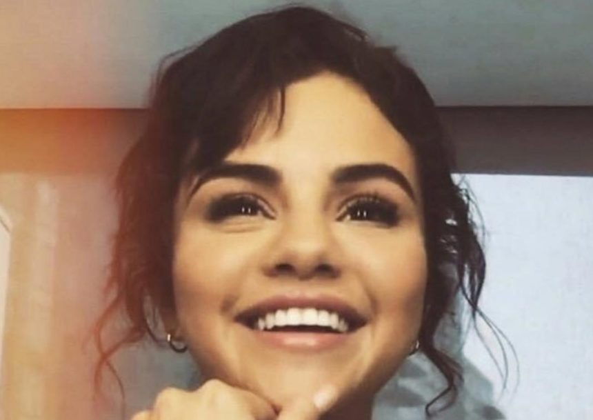 Selena Gomez: Ποια γνωστή τραγουδίστρια την ξεπέρασε σε followers στο instagram;   tlife.gr