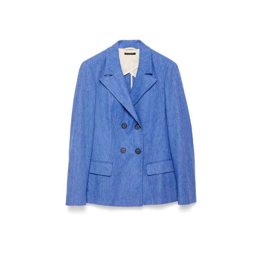 Σακάκι Sisley | tlife.gr