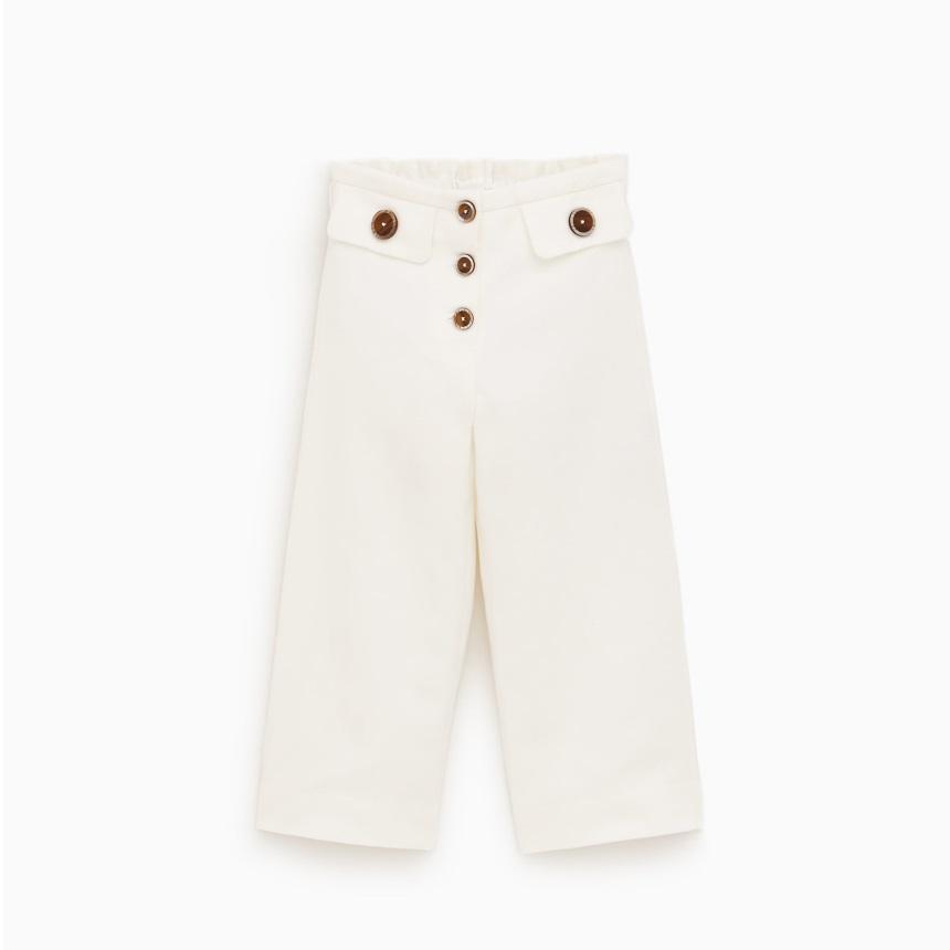 Παντελόνι Zara | tlife.gr