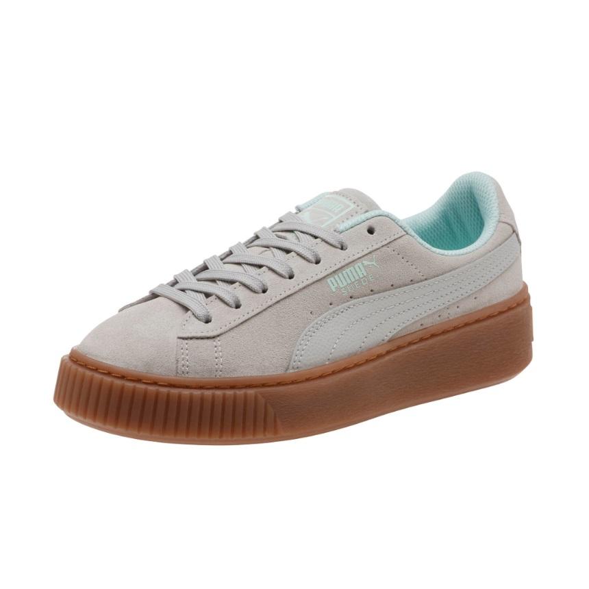 Sneakers Puma | tlife.gr
