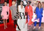 Δες τις εντυπωσιακές εμφανίσεις των σταρ αυτήν την εβδομάδα και ψήφισε το πιο stylish look