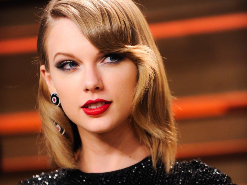 Δύσκολες στιγμές για την Taylor Swift! Ξαναχτύπησε ο εμμονικός θαυμαστής της | tlife.gr