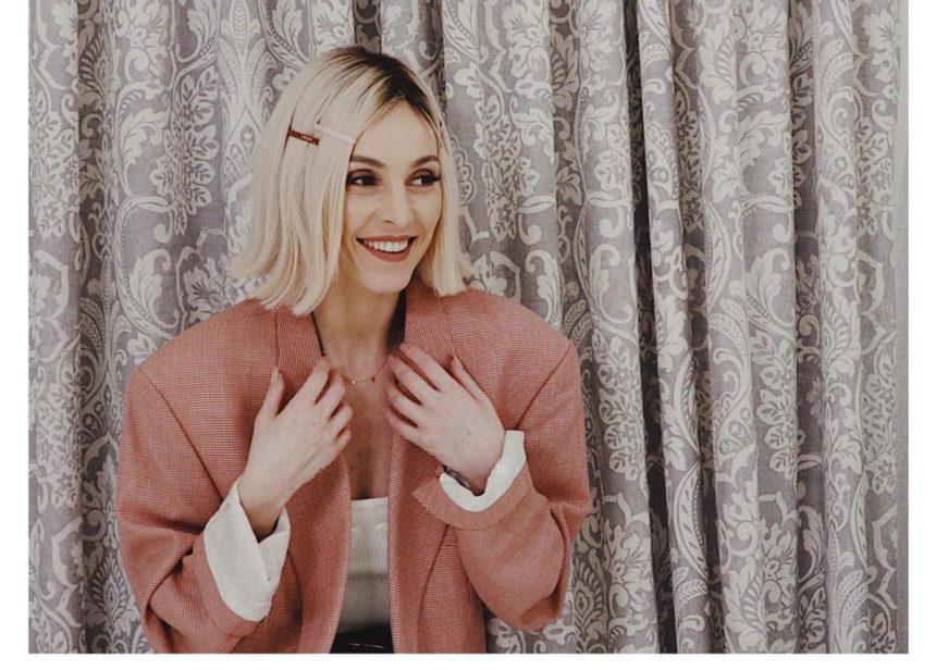Τάμτα: Άκουσε για πρώτη φορά το τραγούδι που θα εκπροσωπήσει την Κύπρο στην Eurovision! [video] | tlife.gr
