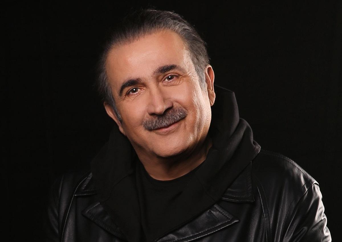 Αυτός θα είναι ο πρώτος καλεσμένος του Λάκη Λαζόπουλου στο «Αλ Τσαντίρι»! | tlife.gr