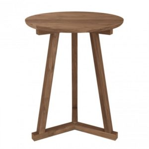 Side table Clickon Furniture