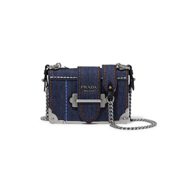 Tσάντα Valentino | tlife.gr