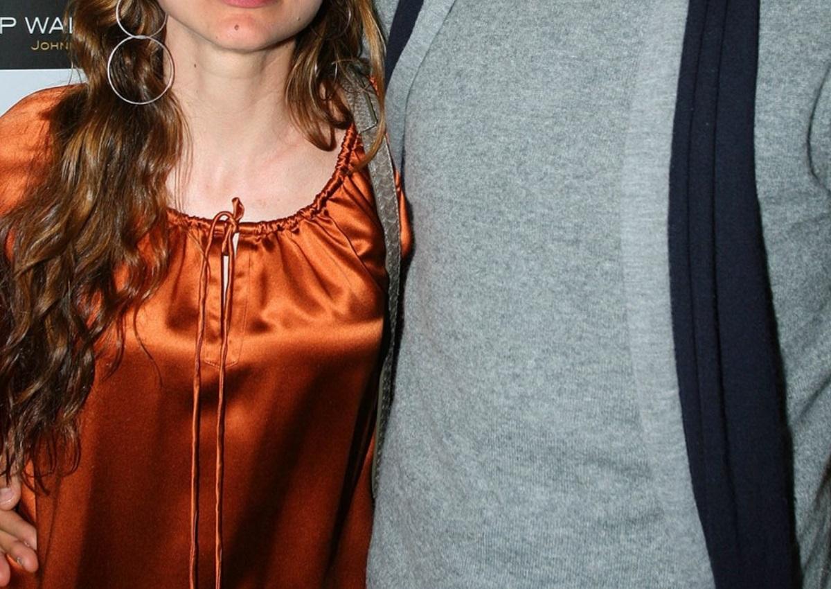 Γνωστό ζευγάρι χώρισε μετά από δέκα χρόνια γάμου και την απόκτηση δύο παιδιών