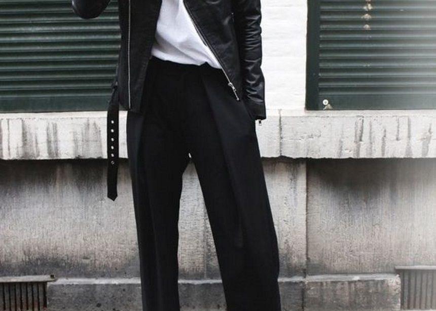 Πως θα κάνεις τη ζιπ κιλότ σου… casual! | tlife.gr