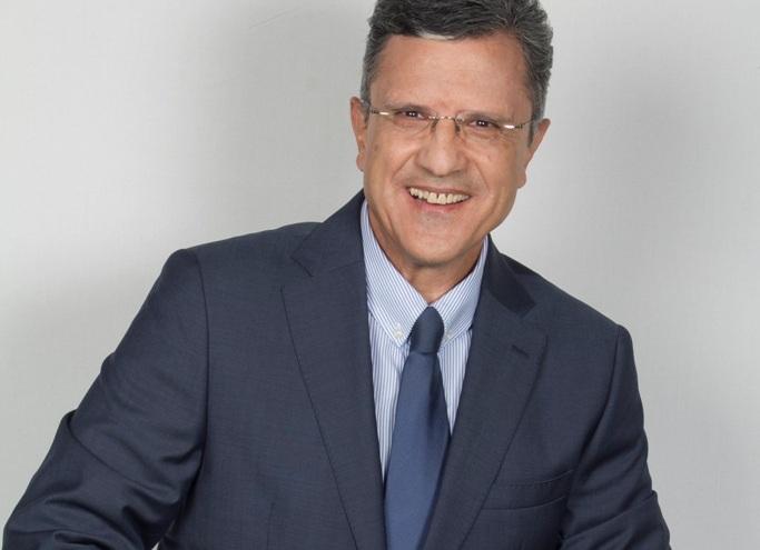 O ΣΚΑΪ ανακοίνωσε την ανανέωση της συνεργασίας του με τον Γιώργο Αυτιά!   tlife.gr