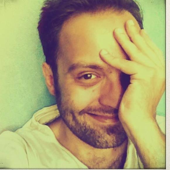 Συγκλονίζει ο συγγραφέας Αύγουστος Κορτώ! «Πριν ένα χρόνο προσπάθησα να αυτοκτονήσω» | tlife.gr