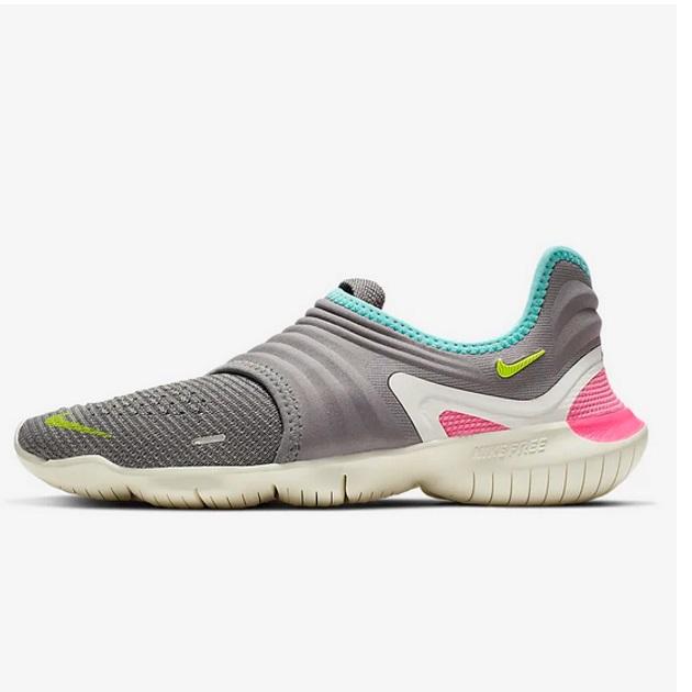 Sneakers Nike | tlife.gr